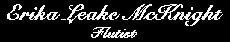 Logo- White